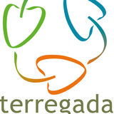 Profile for terregada.net