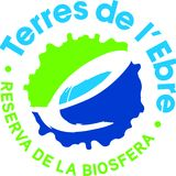 Profile for Terres de l'Ebre Tourism Board