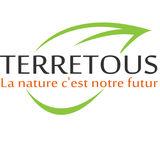 Profile for Terretous Saint-Joseph à Saint-Ghislain (Belgique)