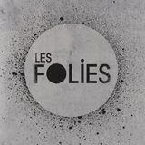 Profile for LES FOLIES LORMONT