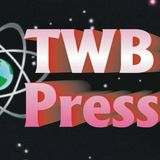 Profile for TWB Press