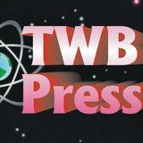 Profile for TWB Press