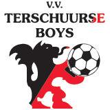 Profile for Terschuurse Boys