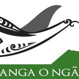 Profile for Te Runanga o Ngāti Awa