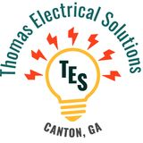 Profile for Thomas Electrical Solutions