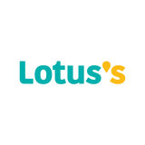 Profile for tescolotus