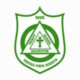 Profile for Trinity Episcopal School