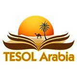 TESOL Arabia Perspectives