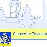 Profile for Info Tessenderlo