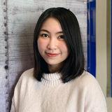 Profile for Tess Ngo