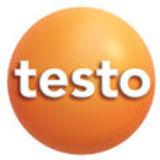 Profile for Testo Limited