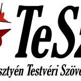 Profile for Testvéri Szövetség Egyesület