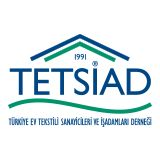 Profile for TETSİAD