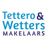 Profile for Tettero wetters