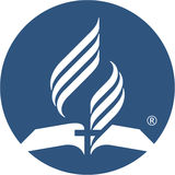 Profile for THE FLAME   Texas Conference of Seventh-day Adventists