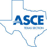 Profile for TexasASCE