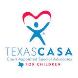 Profile for Texas CASA
