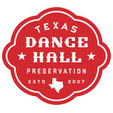 Profile for Texas Dance Hall Preservation