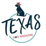 Profile for TexasDogMagazine