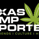 Profile for The Texas Hemp Reporter