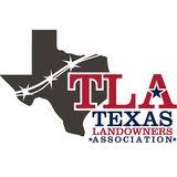 Profile for Texas Landowners Association