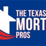 Mortgage Companies Texas