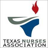 Profile for Texas Nurses Association