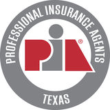 Profile for Texas Professional Insurance Agents