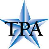 Profile for Texas Psychological Association