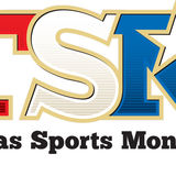 Profile for TEXAS SPORTS MONTHLY