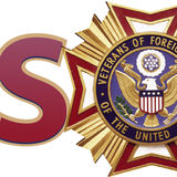 Profile for Texas VFW
