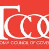 Texoma Council of Governments