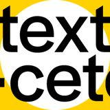 Profile for textcetera