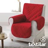 Profile for Loja Textilar