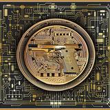 Profile for ©Hit Bit Technology®