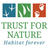 Profile for Trust for Nature
