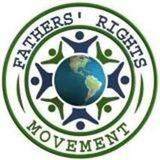 Profile for The Fathers' Rights Movement