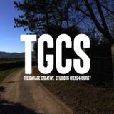 Profile for TGCS