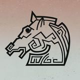 Profile for Taipei Golden Horse Film Festival (TGHFF)