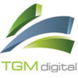 TGMdigital