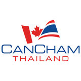 Profile for CanCham Thailand