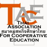 Profile for Thaiassociation Tace