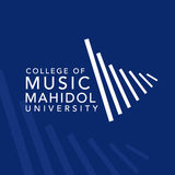Profile for College of Music, Mahidol University