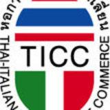 Profile for Thai - Italian Chamber of Commerce