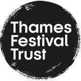 Profile for Thames Festival Trust
