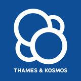 Profile for Thames & Kosmos