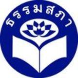 Profile for Thammasapa