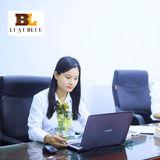 Thành lập công ty Thanh Hóa