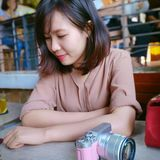 Profile for Thao Nghi