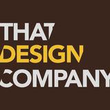 Profile for That Design Company